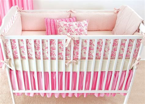 unique baby crib bedding home and furniture