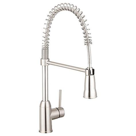 pacific sales bathroom faucets pacific sales kitchen faucets 28 images kitchen