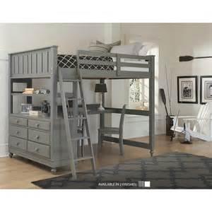 Office Desks On Sale Desks Reclaimed Wood Desks Office Chairs On Sale Office Depot Office Furniture Office