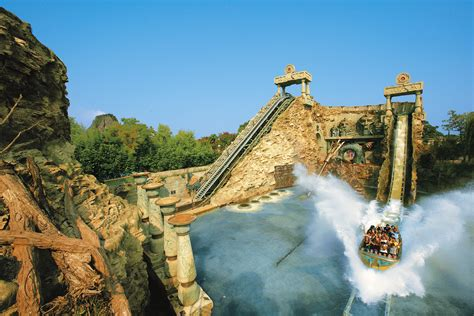 best resorts in lake garda lake garda excursions lake garda guide ciao citalia