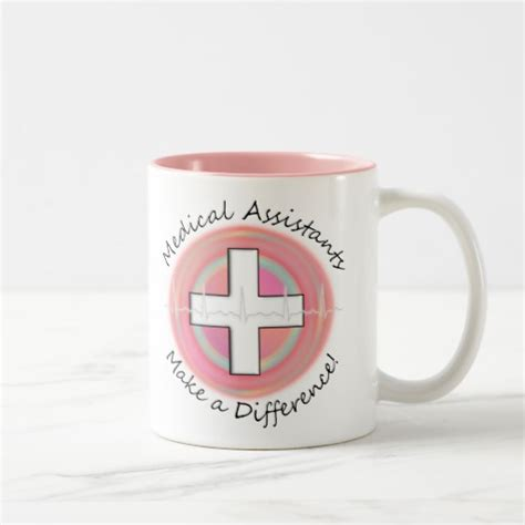 unique coffee gifts unique medical assistant gifts coffee mugs zazzle