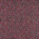 upholstery fabric san antonio san antonio fabric lavender gaston y daniela