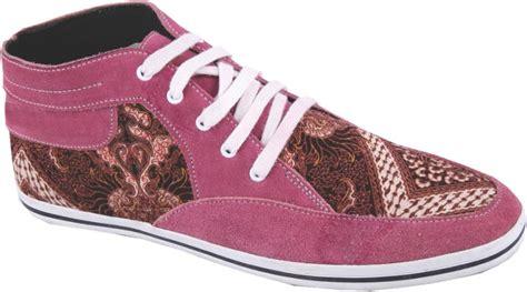 Sepatu All Tipis tas cewek
