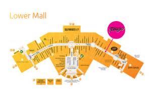 Trafford Centre Floor Plan Tobagoofcourse