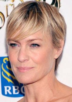 get haircut like robin wright robin wright house of cards and robins on pinterest