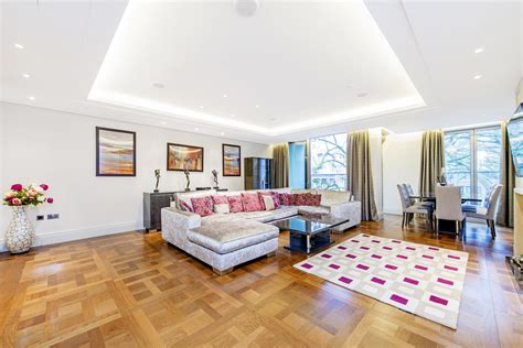 1 bedroom flat for sale in london 28 images london s