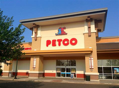 how much is petco how much does cost at petco howmuchisit org