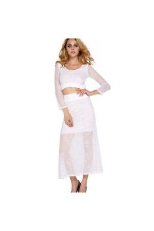 Dress Suit Two Pieces Intl wholesale suits tuxedo buy 2012 suit business