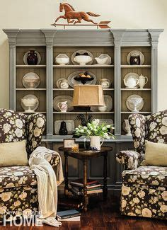 home decor group swscott 1000 images about historic homes on pinterest new
