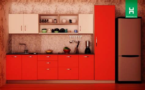 7 best images about parallel shaped modular kitchen 7 best images about parallel shaped modular kitchen