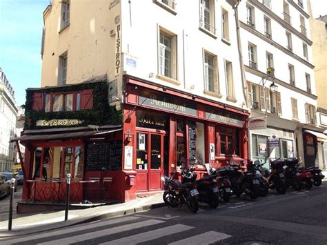 latin quarter paris france address phone number le berthoud paris quartier latin restaurant reviews