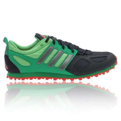 adidas kanadia xc trail running shoes 50 sportsshoes