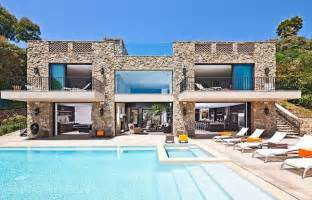 castle inspired homes miami beach beauty modern house architecture luxury home plans with indoor pool swimming