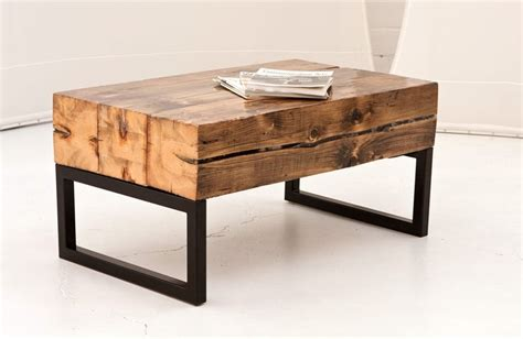 Coffee Tables Pinterest with Coffee Table