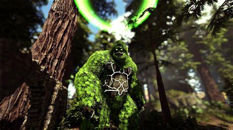 Ark Survival Evolved Detox ark survival evolved neue mod quot extinction quot soll