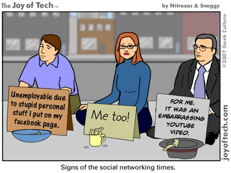 think before you like social media s effect on the brain and the tools you need to navigate your newsfeed books 1 just for laugh