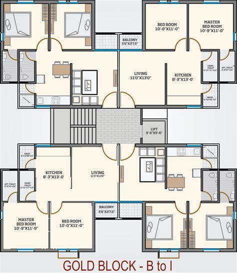8 plex apartment plans houses under 200000 codixes com