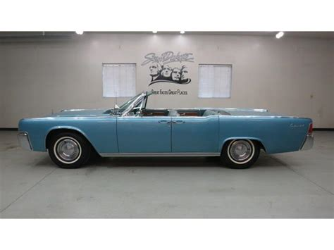 lincoln classifieds classifieds for 1963 lincoln continental 6 available