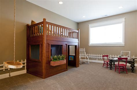 Pottery Barn Tree House Bed Candlelighthomes Just Another Wordpress Com Site