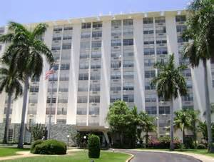 1 Bedroom Apartments Orlando lake worth towers senior affordable apartments low
