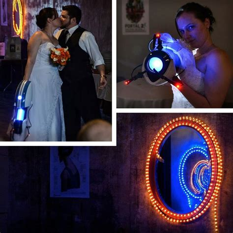 Wedding Portal by 17 Best Images About Portal Wedding Maybe On