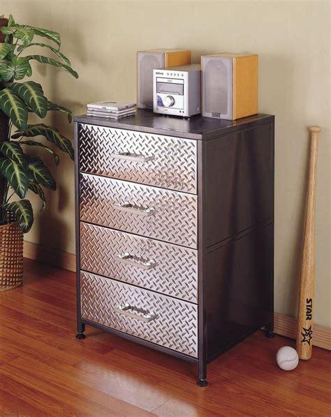 powell monster bedroom powell monster bedroom 4 drawer chest 500 008 homelement com