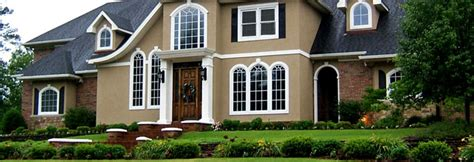 residential window tint myrtle quality tinting