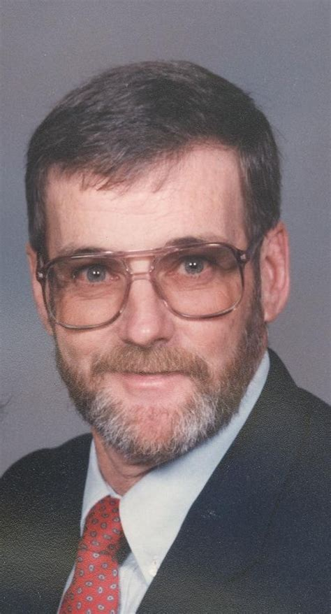 jerry ward obituary princeton ky s funeral home