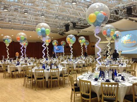 corporate decorations corporate ideas corporate awards dinner