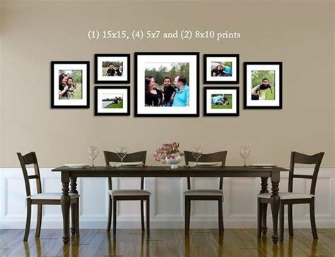 wall art ideas for dining room 25 best ideas about dining room wall decor on pinterest