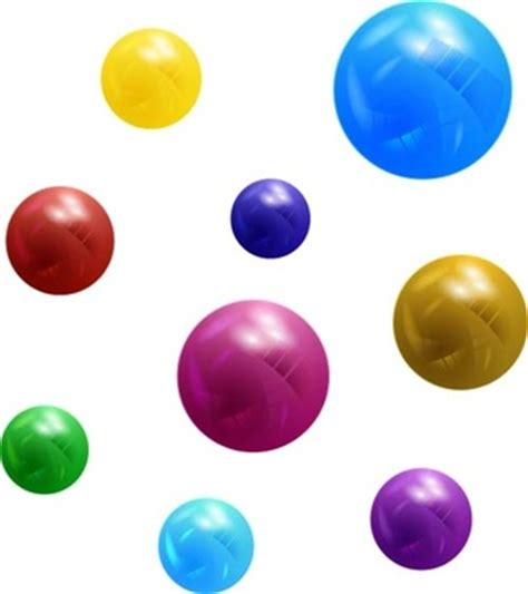 color balls color balls free vector 23 780 free vector for