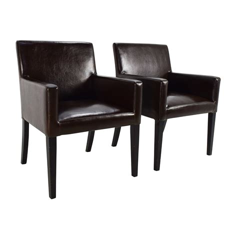 home office furniture black 82 black leather office chairs chairs