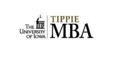 Iowa Tippie Mba Career Services by Iowa Henry B Tippie Time Mba Essay Writing Tips