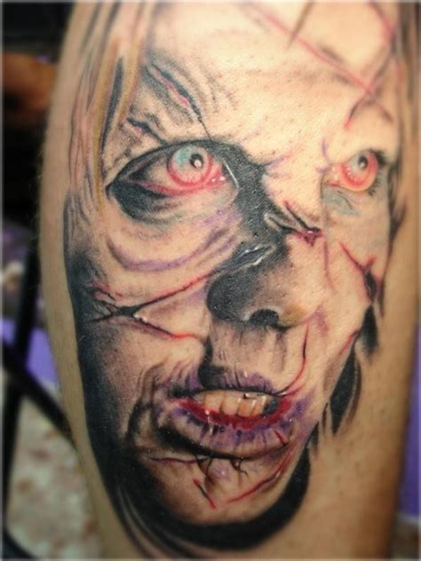 freaky tattoo designs 69 best images about designs on