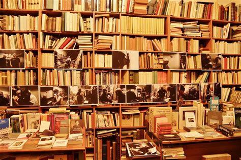 libreria dante foggia con la cultura si mangia la battaglia di giancarlo