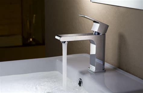 Quality Bathroom Fixtures Amazing Square Bathroom Faucets Contemporary Bathtub For Bathroom Ideas Lulacon