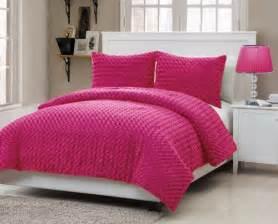 tween comforters total fab tween bedding for rooms
