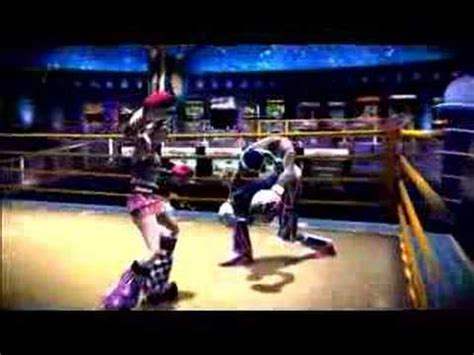backyard wrestling ps3 backyard wrestling game ps3 2017 2018 best cars reviews