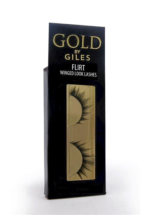 Gold By Giles For New Look by Beaut 233 Les 7 Commandements Pour Un Rendez Vous