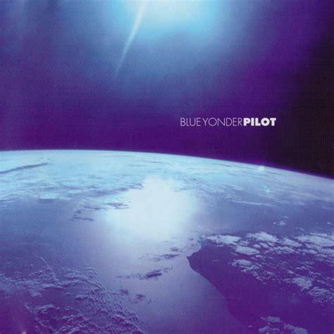 Soft Blue Pop Pilot pilot blue yonder 2002 avaxhome