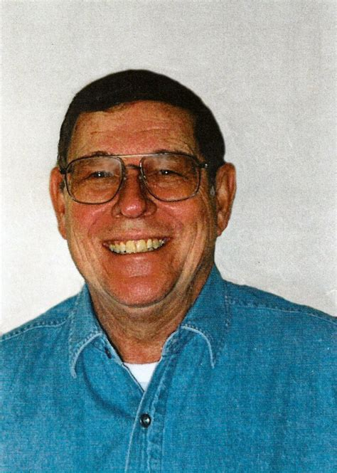 obituary of jerry teichgraeber