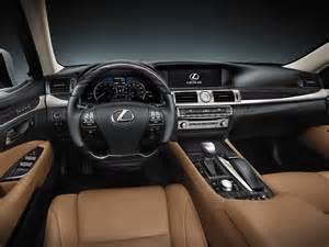 Lexus Wood Creating The New Lexus Ls Shimamoku Wood Trim Lexus