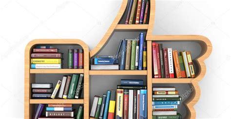 libreria per ragazzi libreria per ragazzi 8 idee fai da te per invogliarli