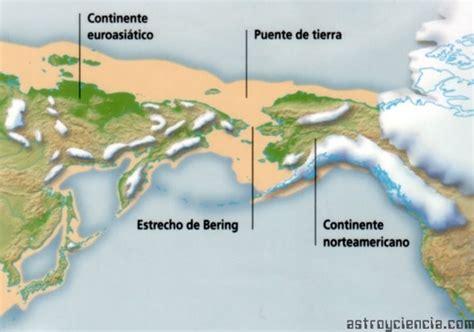 mapa del estrecho de bering astroyciencia astronom 161 a y ciencia 4 new articles