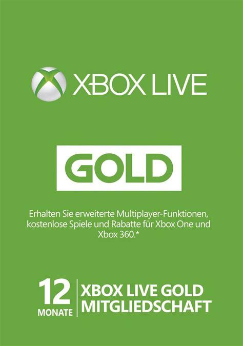 8 Reasons I Like Xbox Live by Xbox Live Gold 12 Monate Kaufen 12 Monate Xbox Live