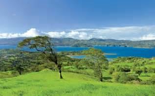 Guanacaste costa rica hotels riu guanacaste hotel resorts all