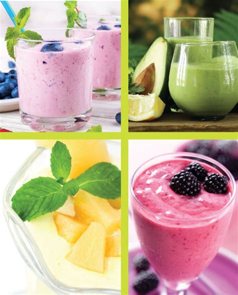 protein shake recipes 4 mouthwatering and low sugar protein shake recipes