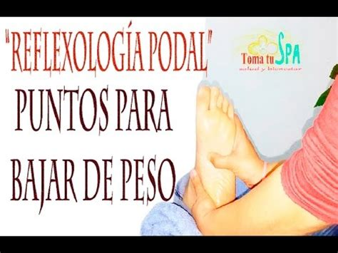 imagenes masajes relajantes pies masaje de pies quot reflexolog 237 a podal quot puntos para bajar de