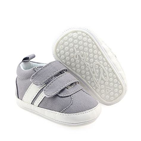 Prewalker Basic Casual best infant walking shoes out of top 20 baby best stuff