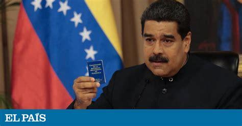 la tribuna la tribuna letras hispanicas hispanic writings libro gratis descargar venezuela dudamel rechaza la asamblea constituyente planeada por maduro en una tribuna